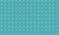 小鱼背景43