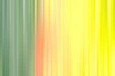 彩色条纹模糊背景