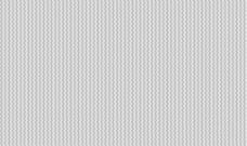 黑白背景9