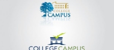 学校有2大学理念