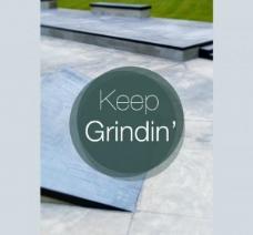 3的iPhone滑板公园壁纸集PNG