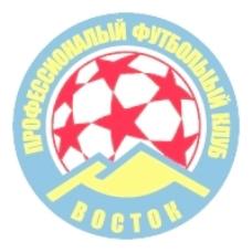 东方乌斯季卡缅诺戈尔斯克