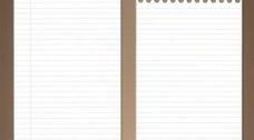 2線表注意文件的矢量圖形