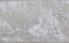 生锈的水泥纹理背景