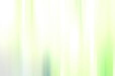 明亮的绿色背景的运动
