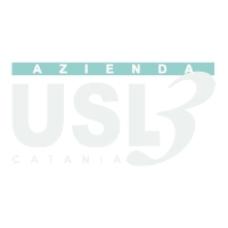 USL 3卡塔尼亚