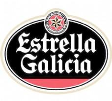 埃斯特拉加利西亚