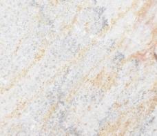 岩石背景纹理32