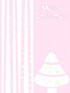 圣诞节的背景说明