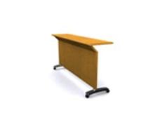 团成家具课桌会议桌