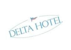戴尔塔酒店弗拉尔丁恩