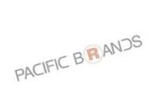 太平洋品牌