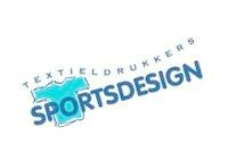 sportsdesign