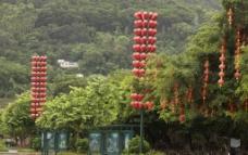 广东旅游风景名胜桥西图片