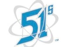 拉斯维加斯51