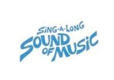 音乐的声音singalonga
