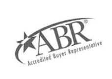 ABR 356