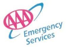 AAA紧急服务