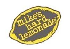 迈克的硬柠檬水