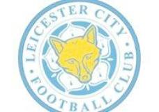 莱斯特城足球俱乐部