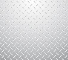 金属纹理元素背景矢量集04