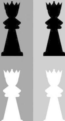国际象棋皇后图片免费下载,国际象棋皇后设计素材大全
