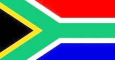 south_africa剪贴画
