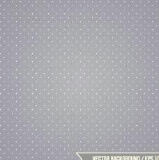 纹理图案背景矢量图05
