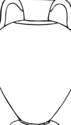 简笔画 设计 矢量 矢量图 手绘 素材 线稿 228_400
