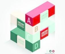 图80业务创新设计