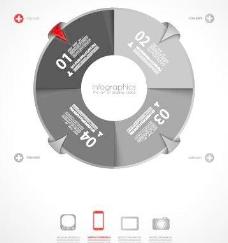 图419业务创新设计