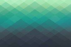 菱形方格底纹图片