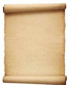 牛皮卷图片