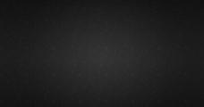 黑色花纹图片