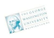 乔治华盛顿大学37