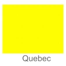 魁北克国旗