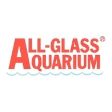 所有的玻璃鱼缸