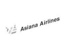韩亚航空公司43