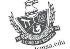 路易斯安那学校的数学,科学和艺术