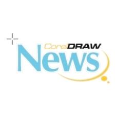 CorelDRAW新闻