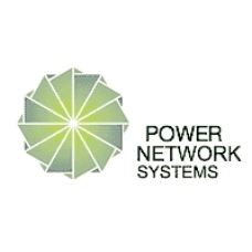 电力网络系统