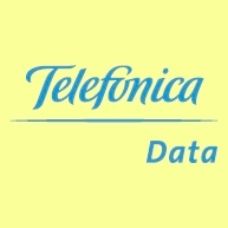 西班牙电信数据