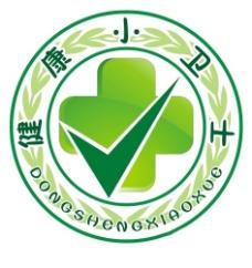 杰尼亚品牌标志_Zegna品牌logo,标志 杰尼亚 杰尼亚标志 埃麦尼吉尔多-图行天下图库