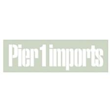 pier1进口