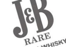 J和B威士忌1