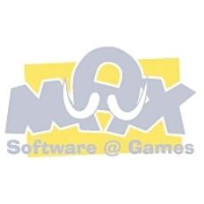 Max软件