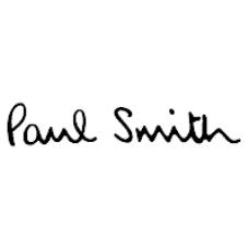 保罗史密斯