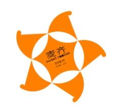 甜橙饼干盒图片
