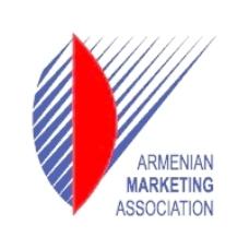 AMA美国市场营销协会