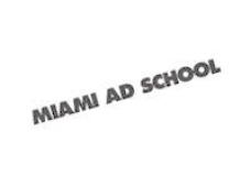 迈阿密广告学院